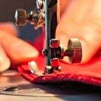 Sewing Sisters