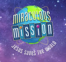 VBS - Miraculous Mission