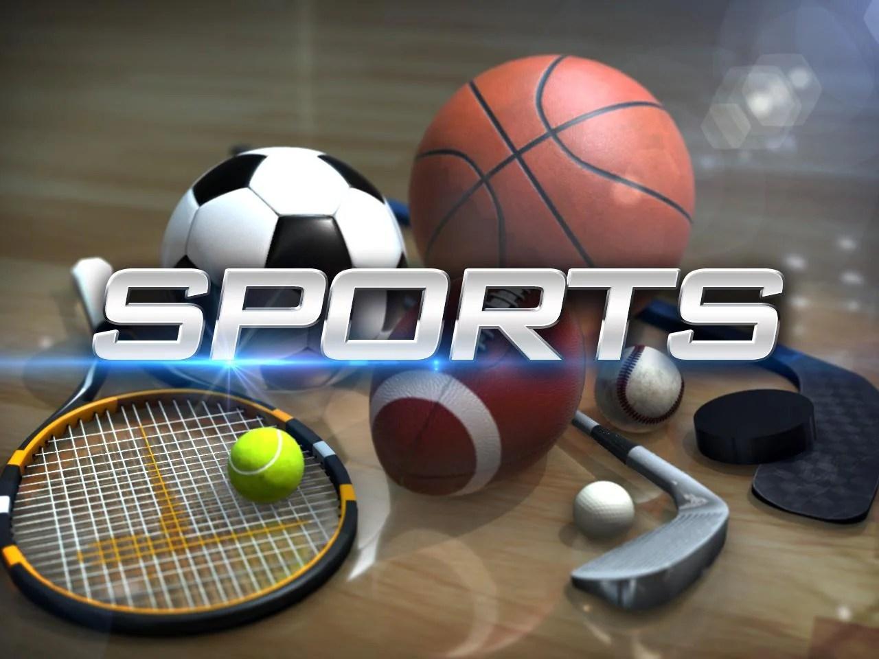 HCLS MS Sports Parent Meeting
