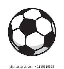 HCLS Soccer Game