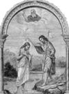 Baptism-of-our-Lord