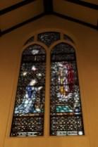 Parish Mission 2021 01
