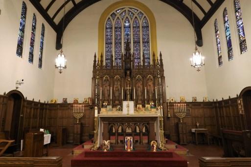 Parish Mission 2021 11