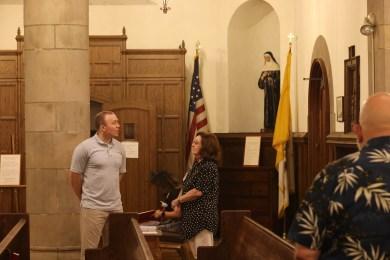 Parish Mission 2021 16