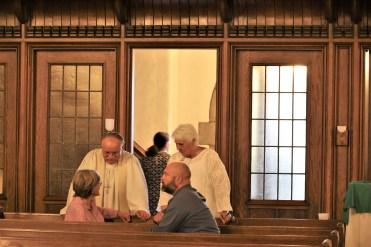 Parish Mission 2021 19