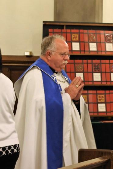 Parish Mission 2021 38