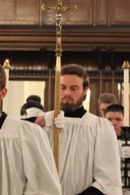 Parish Mission 2021 40