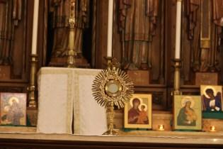 Parish Mission 2021 47
