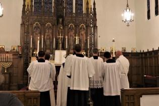 Parish Mission 2021 49