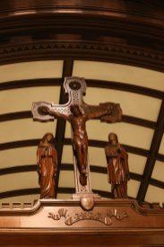 Parish Mission 2021 55