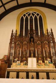 Parish Mission 2021 57