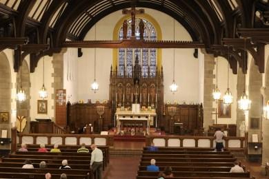 Parish Mission 2021 61