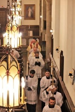Parish Mission 2021 70