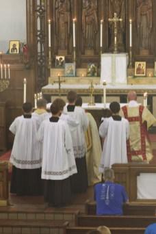 Parish Mission 2021 78