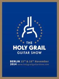 2014 HGGS Catalogue
