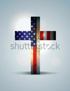 cross-comprised-of-the-american-flag1-7-17