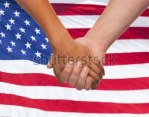 friendship-patriotism-flag3-1-17tweet