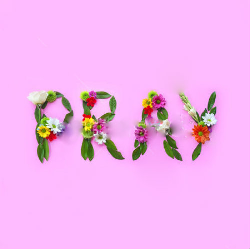 pray-floral-collage-9.17.17WP