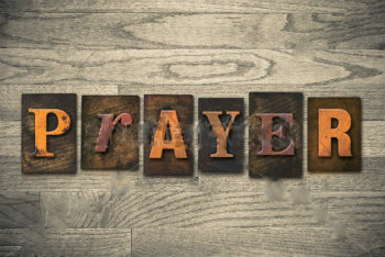 word-prayer-in-wooden-WP11.5.17