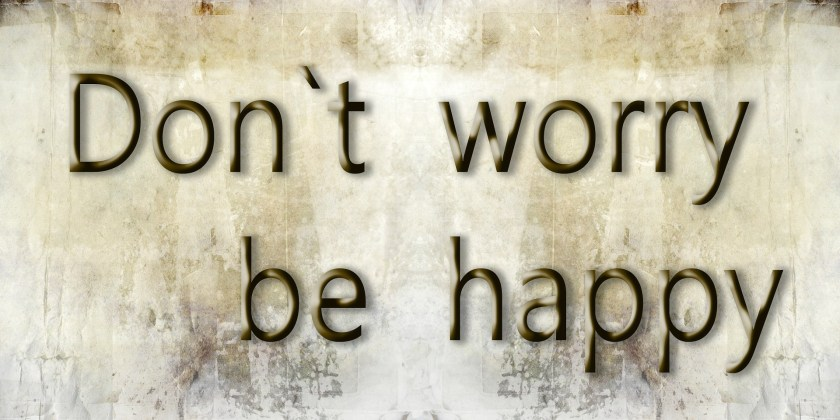 Don'tWorryBeHappy