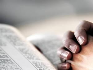 bible_study-1
