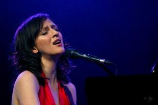 Sara Slean