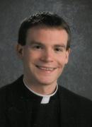 Fr. Vordtriede