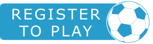 Register to play soccer