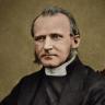 William Burt Pope
