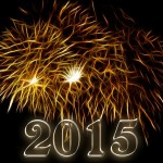 Looking Forward to 2015: New Year Prophecy