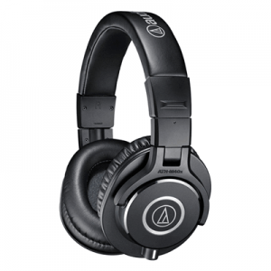 Best headphones for editing audio as a podcaster