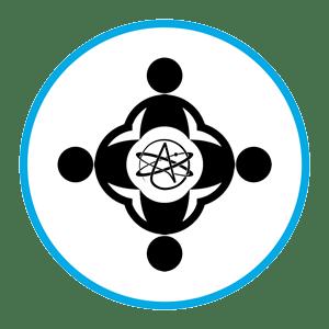 Atheist Community Icon