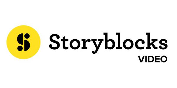 Story Blocks (Video)