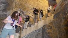 Megiddo 15