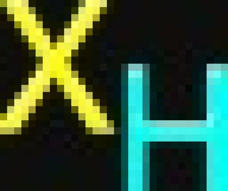 Application du savon noir detoxifiant de natura siberica avec eponge