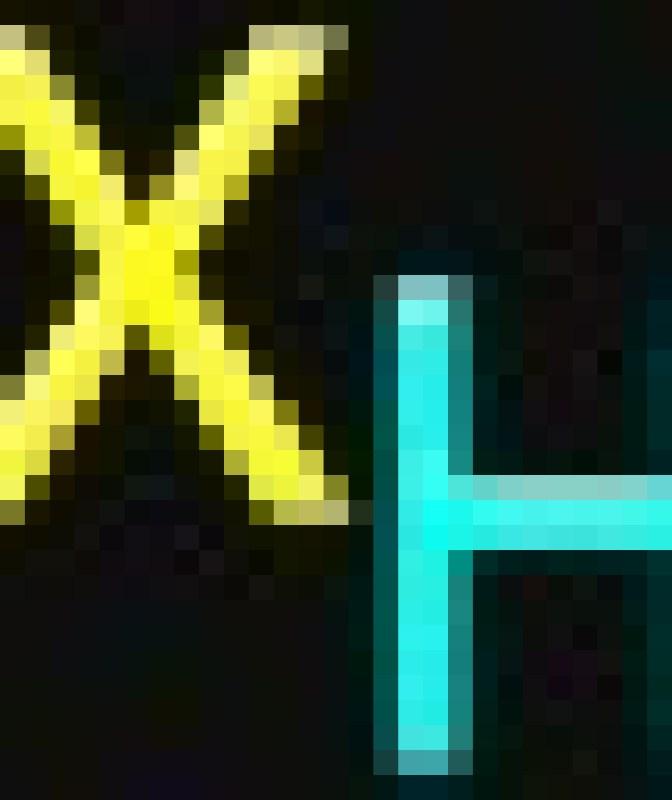 Lotion tonique à l'hamamelis et à l'aloe vera senteur concombre de la marque Tayers