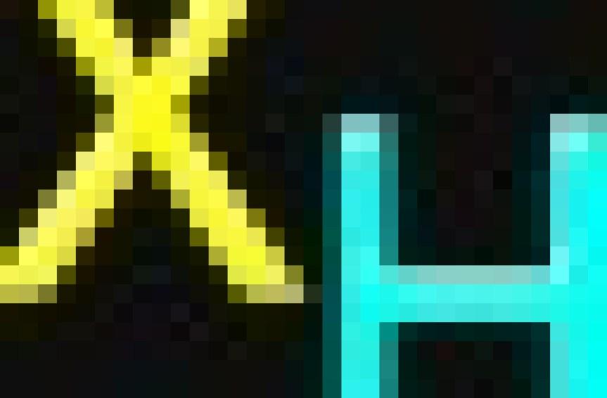 Voici les 10 produits terminés pour le visage et les cheveux