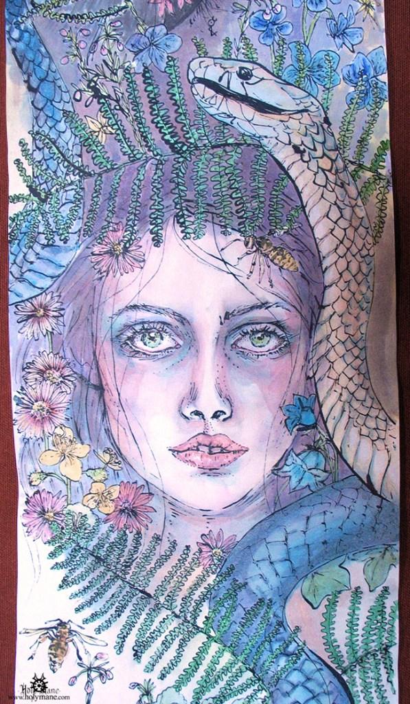 15-04_long-snake-aqua3
