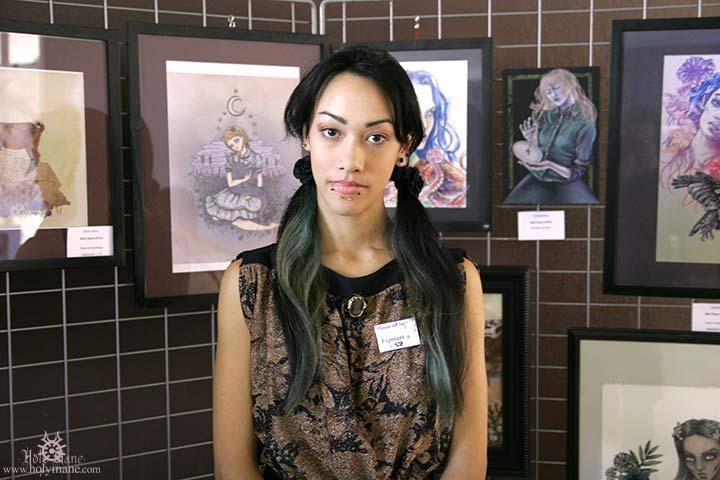 exposition Nancy
