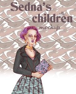 Sedna's Children