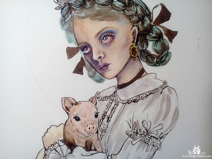 1512_illus_littlepig_wip4