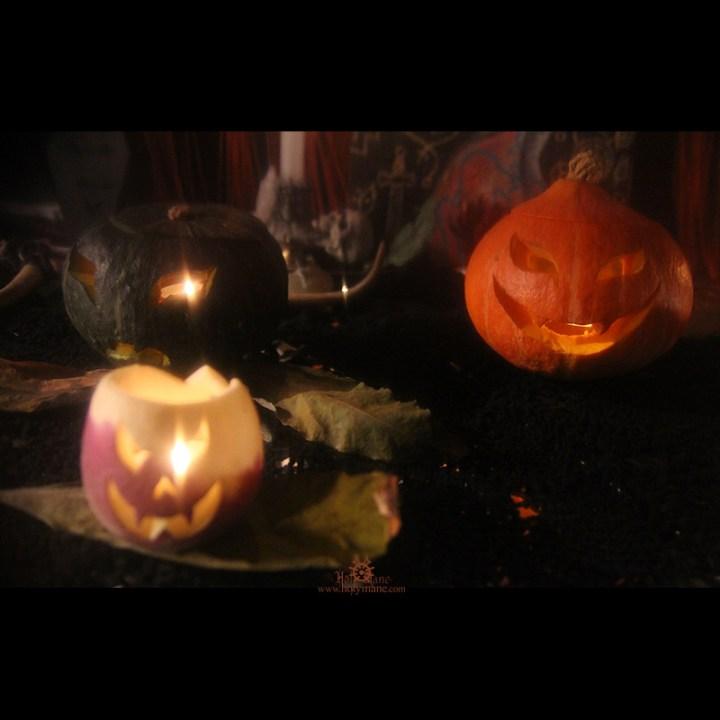 2010_Halloween479