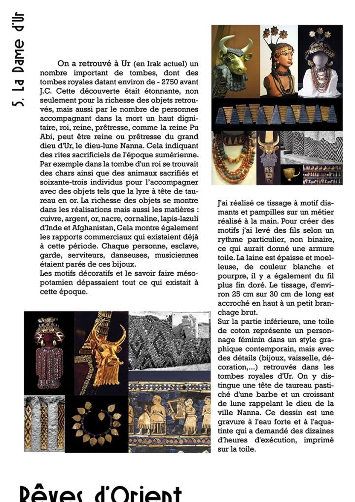 5_dame-d'ur_cartels