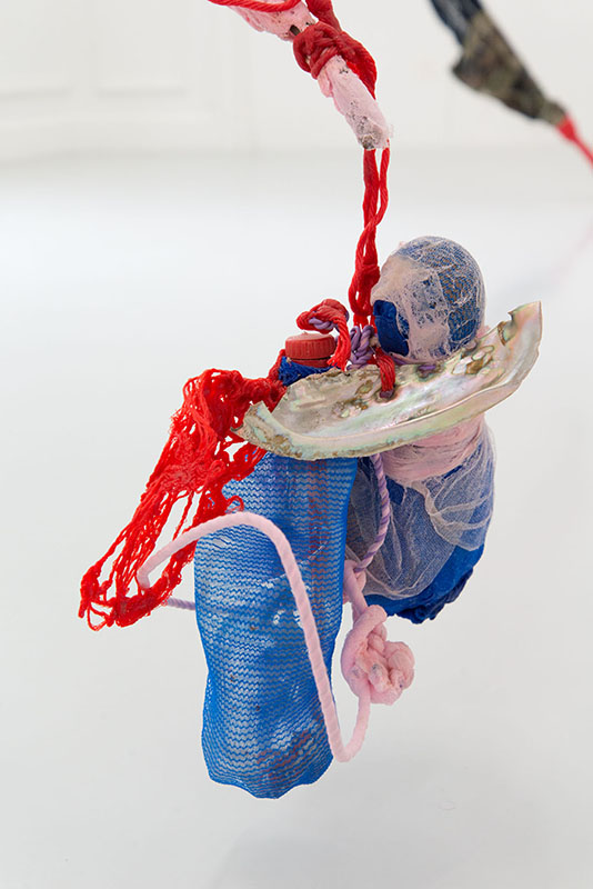 Julien-Creuzet-at-High-Art-17