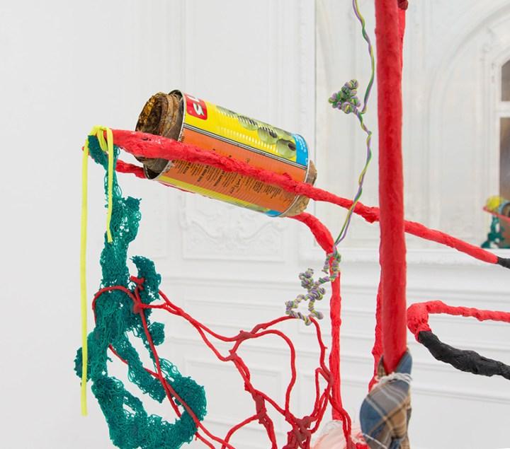 Julien-Creuzet-at-High-Art-19