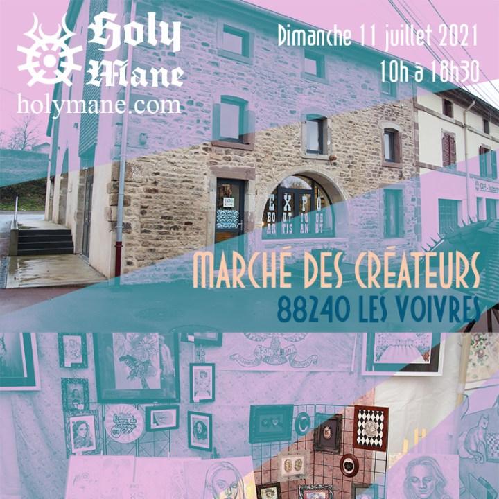 2107_Voivres_marche_com