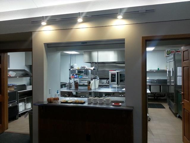 kitchenwindow
