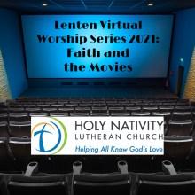 Faith and the Movies
