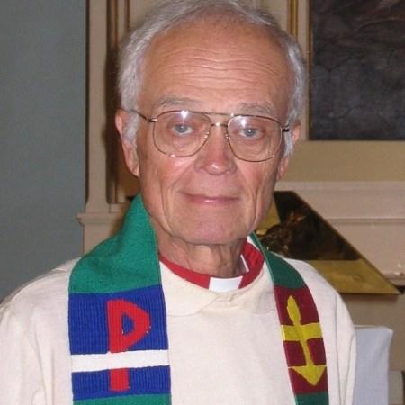 John Lingen