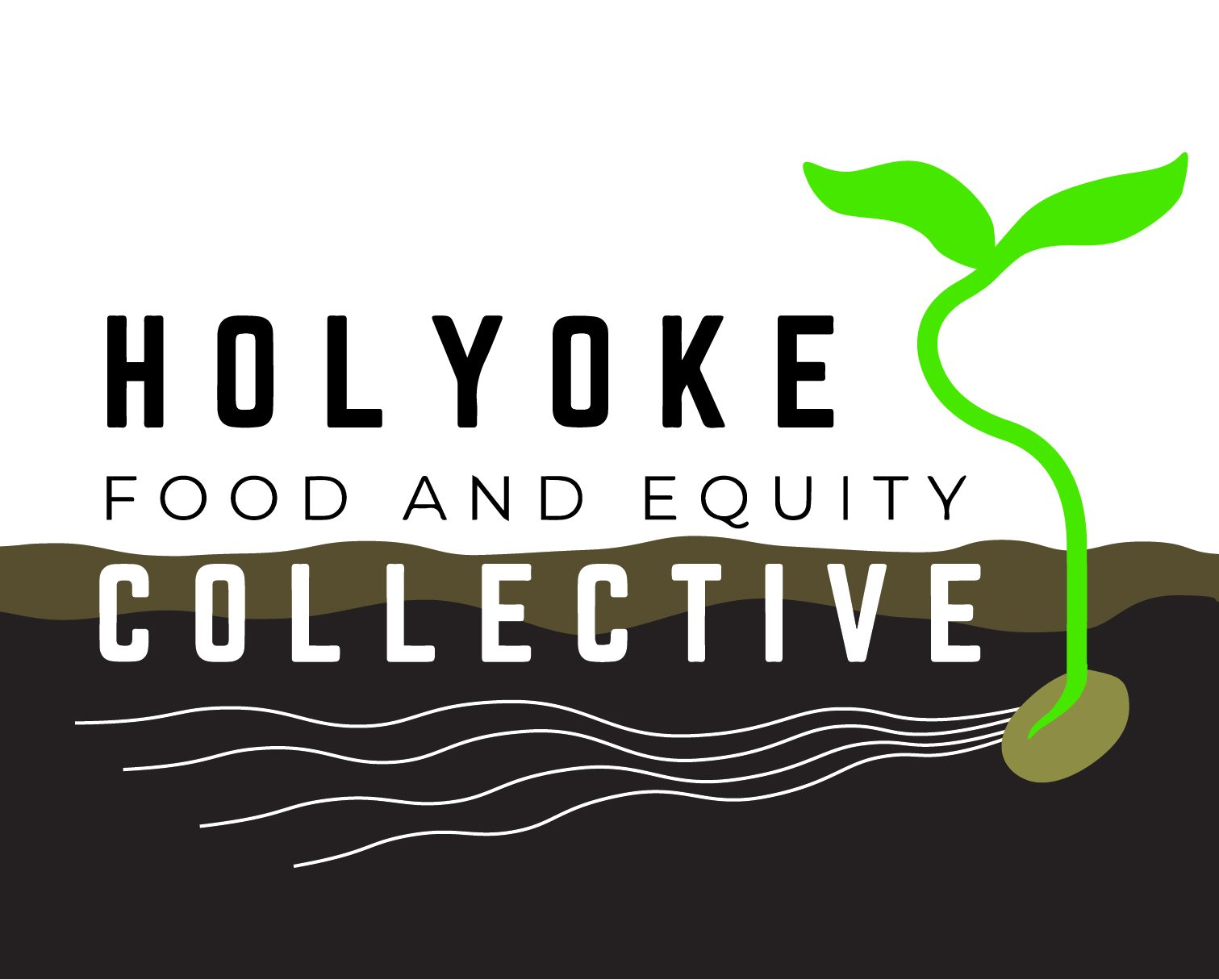 Holyoke Food and Equity Collective